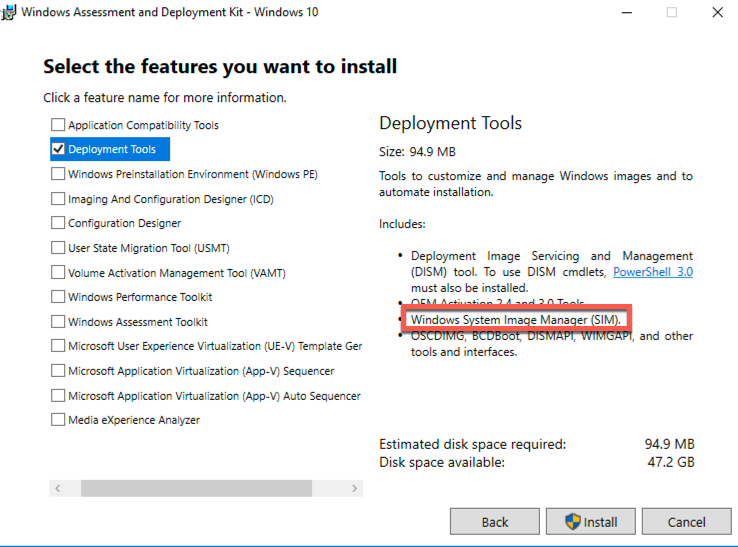 Virtio Drivers Windows Server 2019